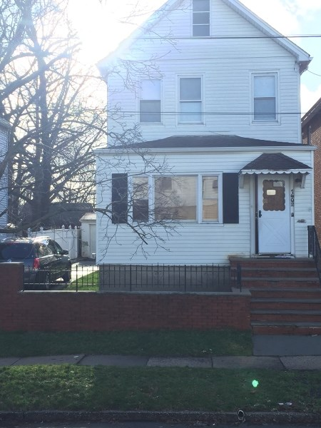 1602 Winans Ave, Linden, NJ
