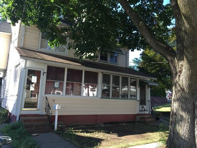 18 Walnut St, Pompton Lakes NJ 07442