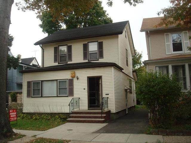 29 Norwood Pl, East Orange NJ 07018