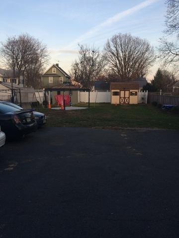 431 New Market Rd, Piscataway, NJ 08854
