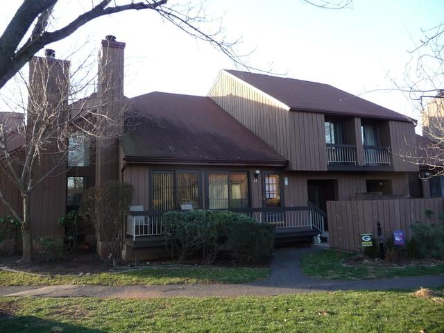 117 Bluebird Dr 4c, Hillsborough NJ 08844