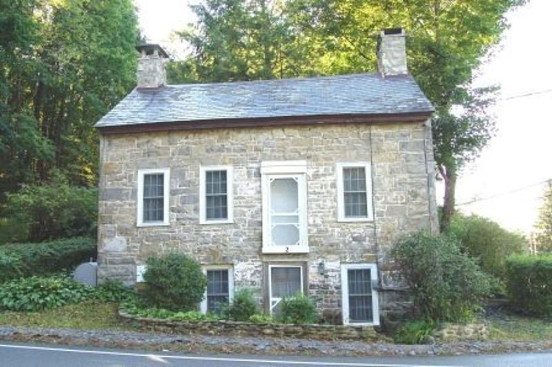 2 Mount Hermon Road, Blairstown, NJ 07825