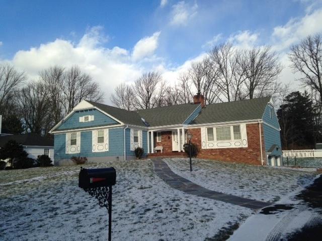 1391 Chapel Hl Mountainside, NJ 07092