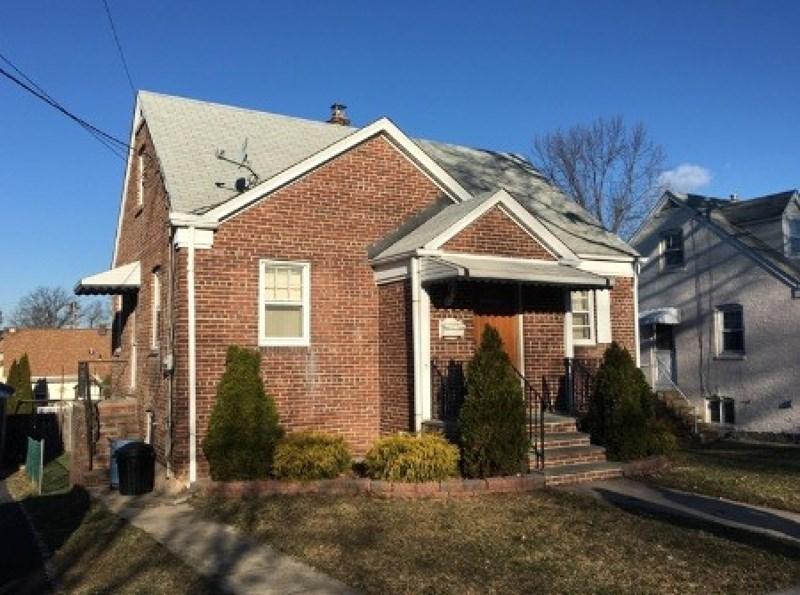 1136 Bushnell St, Union, NJ