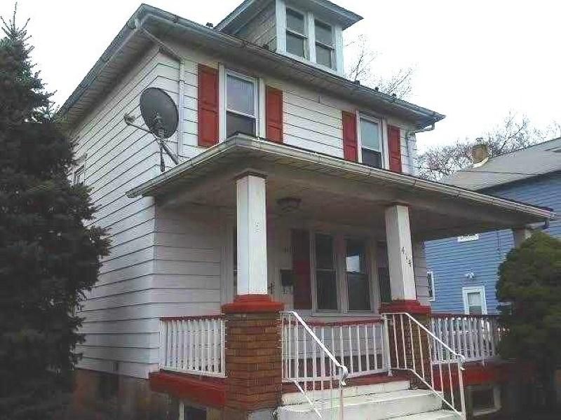 414 Wilson St, Phillipsburg, NJ