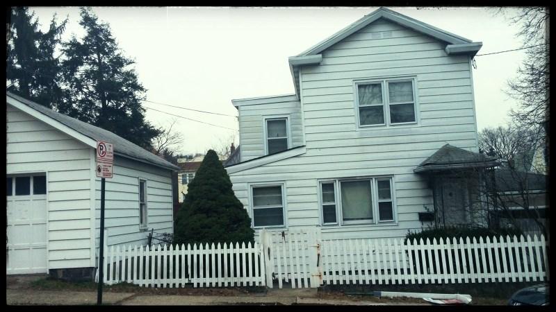 188-190 Caldwell Ave, Paterson, NJ