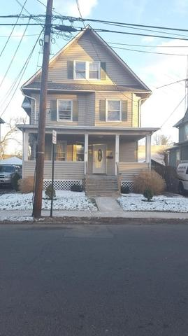 92 Brook Ave, Plainfield NJ 07060