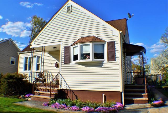 508 Melrose Ave, Middlesex NJ 08846
