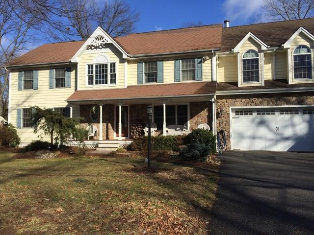 Old Tappan, Old Tappan, NJ 07675