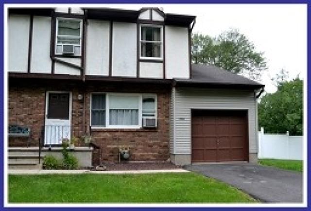 1300 Rush St, South Plainfield NJ 07080