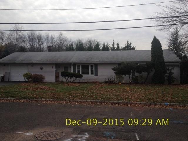 8 Charles St, Bridgewater NJ 08807