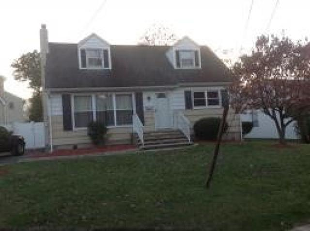 89 George Ave, Middlesex NJ 08846