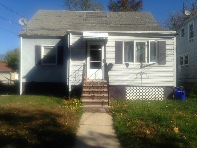 286 Duer St, Plainfield NJ 07060