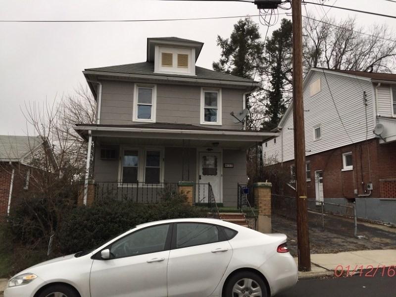 33 Colby Pl, Phillipsburg, NJ