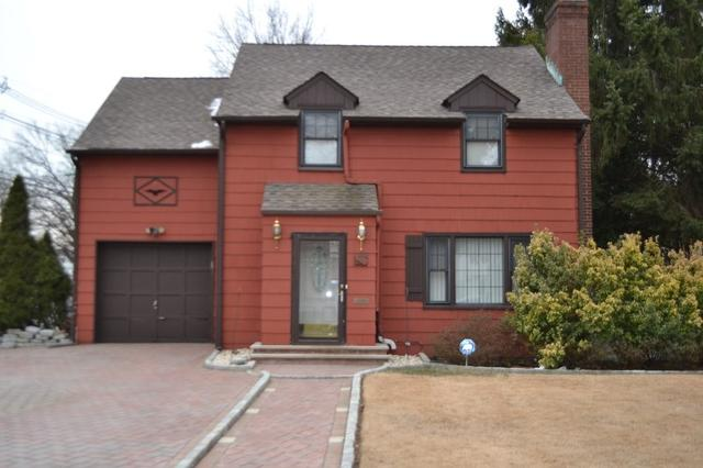 1800 Quaker Way, Union NJ 07083