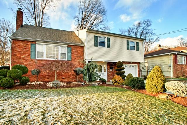 610 Winchester Ave, Union NJ 07083