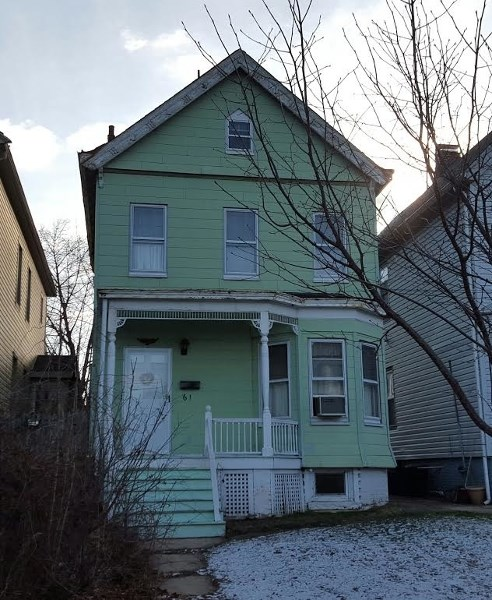 61 Ella St, Bloomfield, NJ
