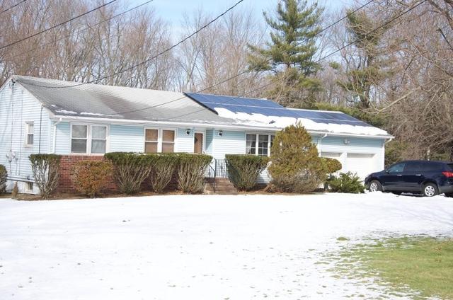 191 Cedar Grove Ln, Somerset, NJ 08873