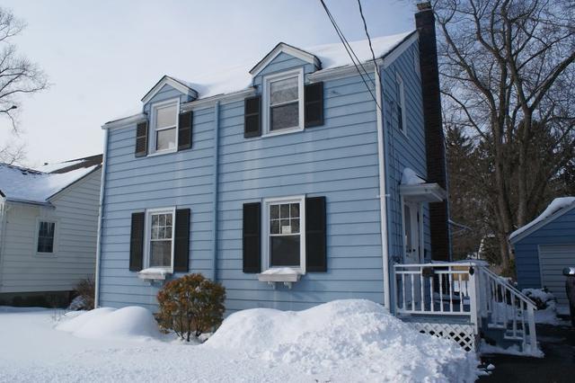 25 Durham St, Pompton Lakes NJ 07442