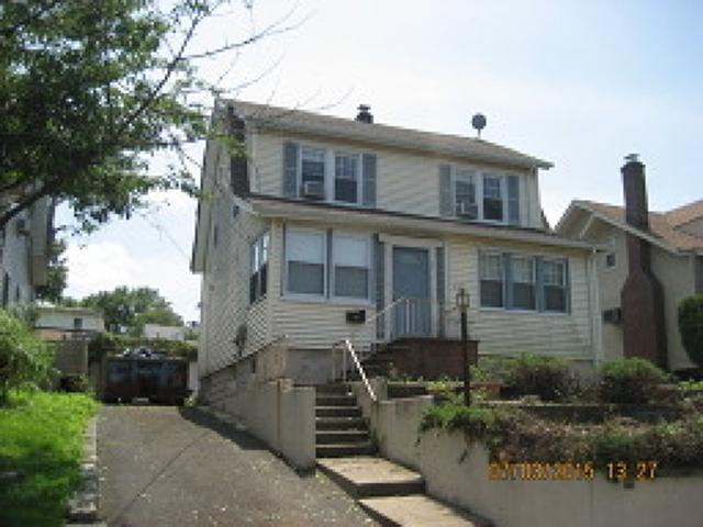 231 Winfield Ter, Union NJ 07083