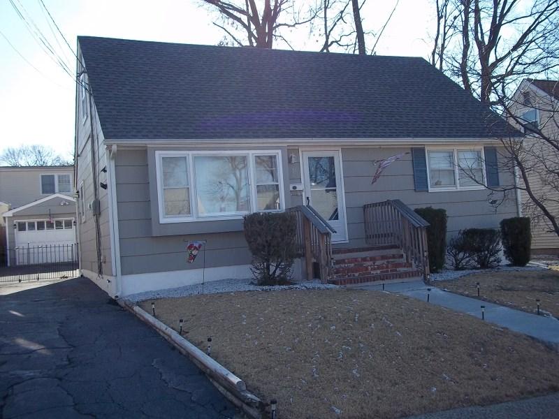 21 Marion Ct, Belleville, NJ