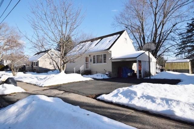 58 Barbara Dr, Pompton Lakes NJ 07442