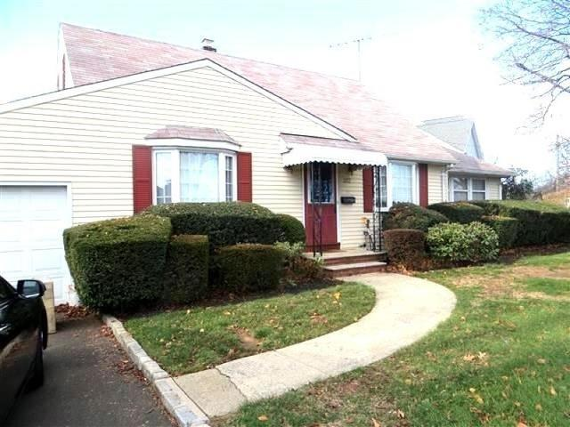 2112 Plainfield Ave, South Plainfield NJ 07080