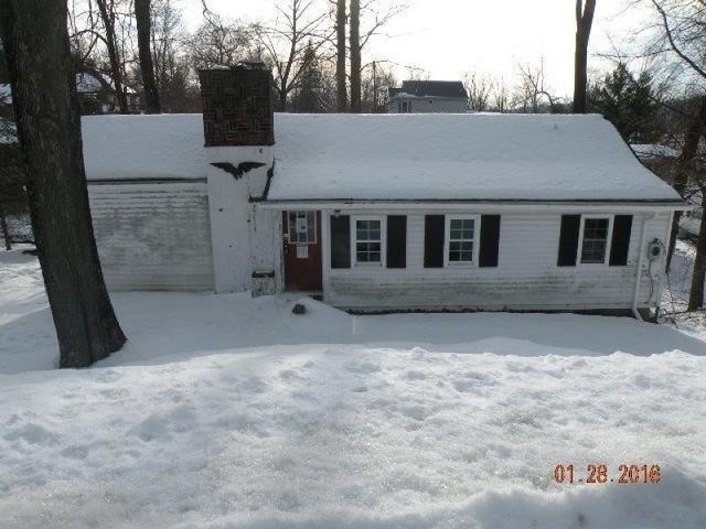 45 Maple Tree Ln, Sparta NJ 07871