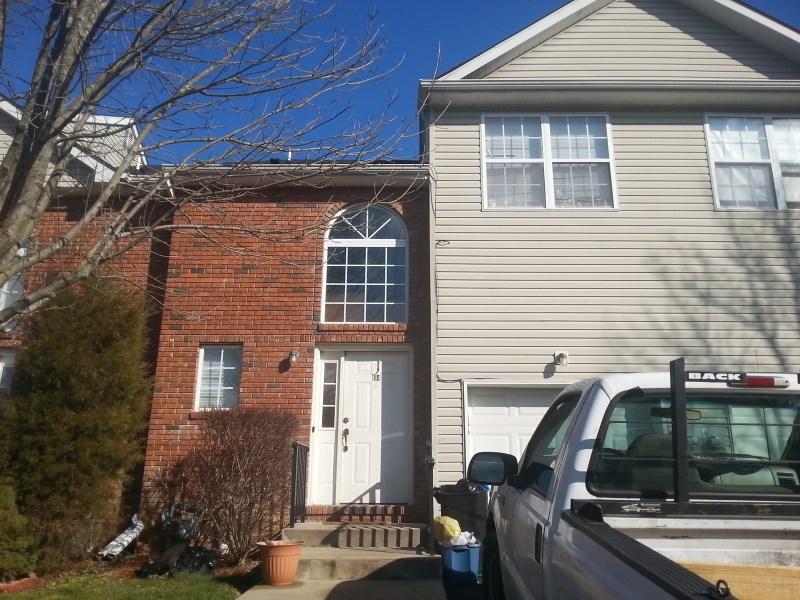 104 Violet Ln, Ewing Twp., NJ 08638