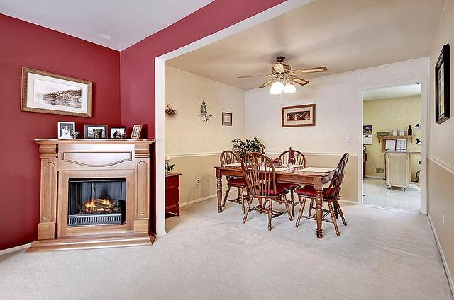 483 Brookside Ln, Hillsborough NJ 08844