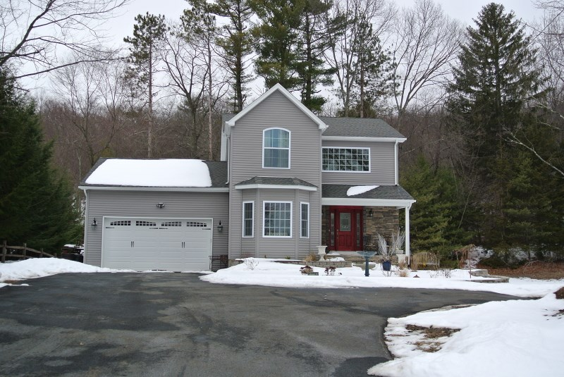 1775 Union Valley Rd, West Milford, NJ