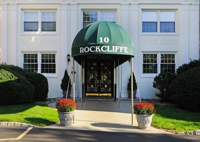 10 Crestmont Rd 2e, Montclair, NJ 07042