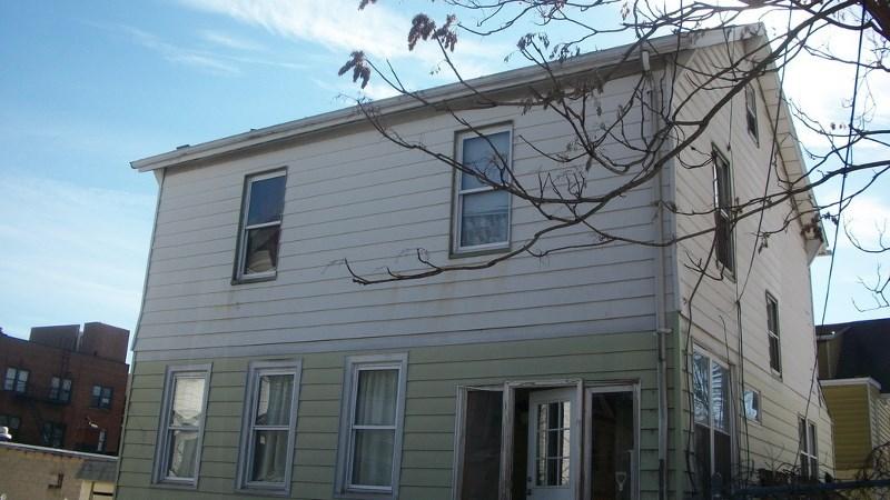 154 S Durand Pl, Irvington, NJ