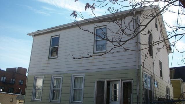 154 S Durand Pl, Irvington, NJ 07111