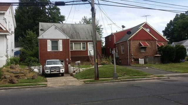 1584 Walker Ave, Union NJ 07083