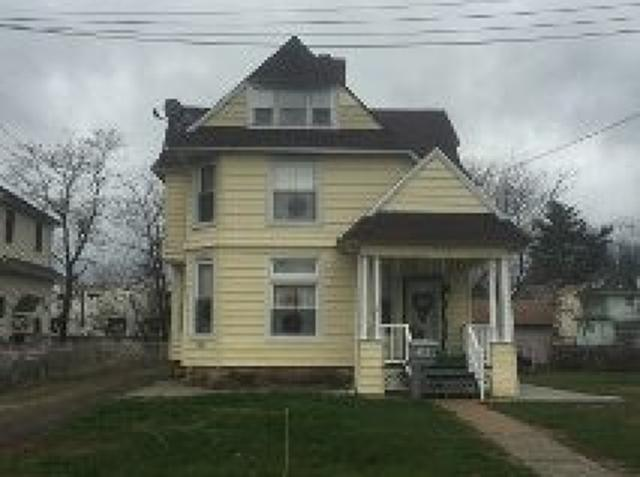 413 A St, Middlesex NJ 08846