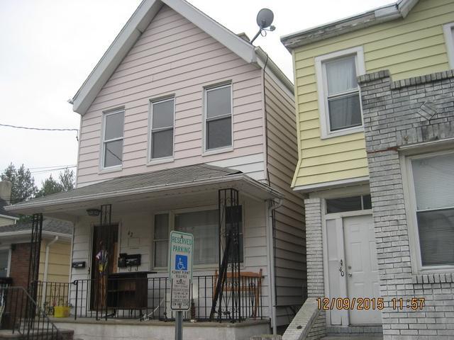 42 Dukes St, Kearny, NJ 07032