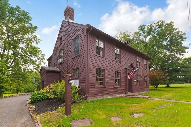 1846 Washington Valley Rd, Martinsville, NJ
