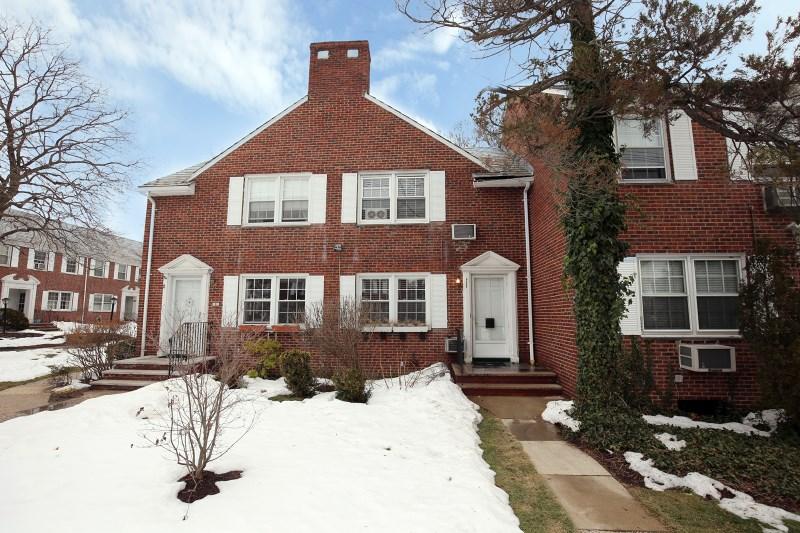 43 Meadowbrook Pl, Maplewood, NJ