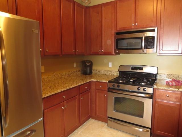 5409 Sanctuary Blvd, Riverdale NJ 07457