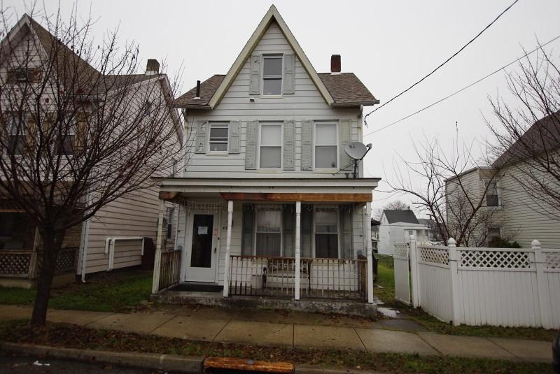 55 Railroad Ave, Phillipsburg, NJ