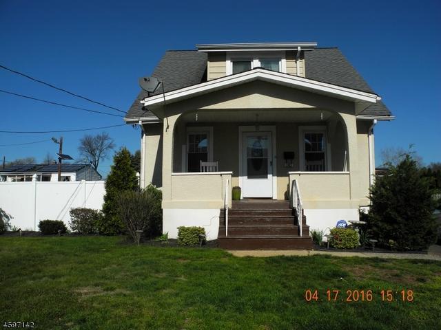 110 Parker St, Middlesex NJ 08846