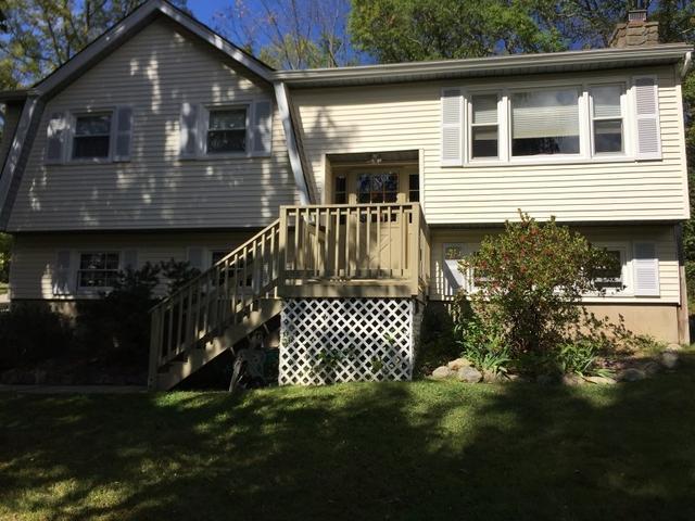 61 Mary Ann Rd, Jefferson Twp., NJ 07438