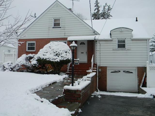 432 Colonial Ave, Union, NJ