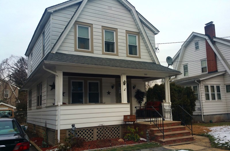 265 W Stearns St, Rahway, NJ