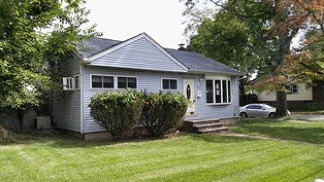 1335 Lincoln Ave, Pompton Lakes NJ 07442