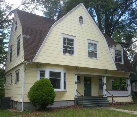 818-22 Hillside Ave, Plainfield NJ 07060