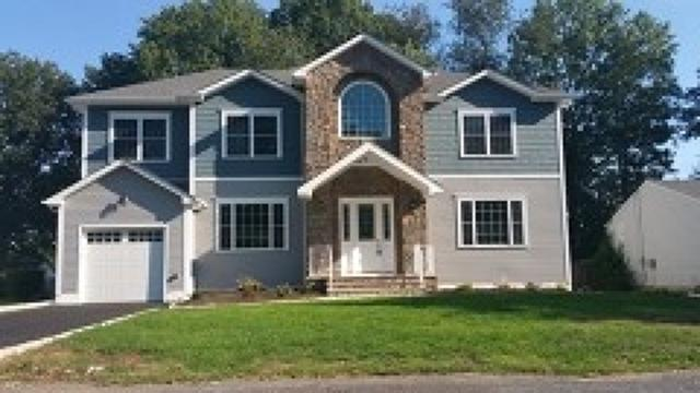 773 Roessner Dr, Union NJ 07083