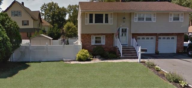 2610 Park Ave, South Plainfield NJ 07080