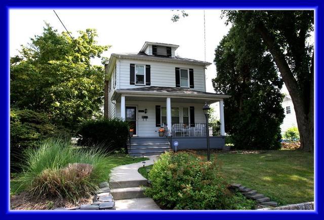278 Muriel Ave, Plainfield NJ 07060
